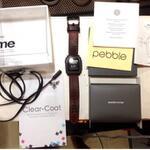 pebble-time-mulus-baru-3-bulan
