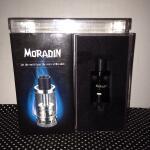 moradin-rta-second-semarang