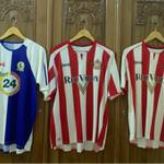 jersey-blackburn-rovers--sunderland-lonsdale-bukan-fred-perry-burberry-merc