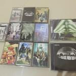 cd--kaset-oasis--nghfb-sepaket