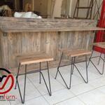 meja-bar-vintage