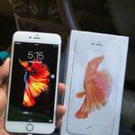 verified-seller-iphone-6s---6s-plus-64-gb-rosegold