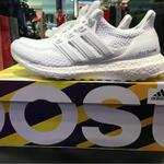 adidas-ultraboost-white-20-sisa-39-1-3