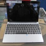 wts-acer-aspire-one-10quot