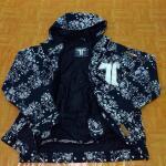 technine-snowboard-bandana-jacket-black