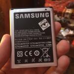 baterai-samsung-galaxy-note-1-n7000-original