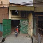 jual-ruko-2-lantai-di-jakarta-barat-jalan-tubagus-angke