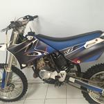 wts-rolling-chassis-yz85-yamaha-yz-85-2008