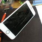 service-kaca-pecah-iphone-6s-dan-6s-plus