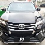 bodykit-new-fortuner-2016-jakarta