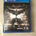 kaset-ps4-batman-arkham-night
