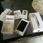 wts-iphone-5-32gb