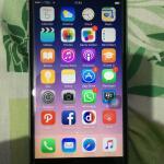 iphone-6s-grey-64gb-murmer-mantab-maknyus