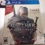 wts-the-witcher-3---wild-hunt-blueray-ps4
