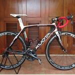 aerobike-kuota-kharma-2012-carbon-bisa-frame-only