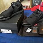 adidas-y-3-high-qasa-triple-black-10-44-murah