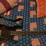 gitar-elektrik-ibanez-gio-hitam-100-original