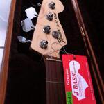 fender-jazz-bass-highway-one-usa