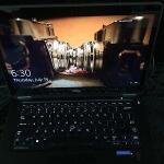 dell-latitude-e7450-i7-5th-gen-8gb-ram-full-hd-touchscreen-128-gb-ssd