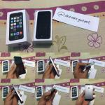 iphone-5s-64-space-gray-second-bandung-cimahi