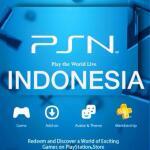 wallet---prepaid-card-psn-indo-r3-termurah-sekaskus