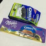 cokelat-milka-oreo--oreo-greentea