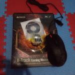 mouse-macro-x7-f5