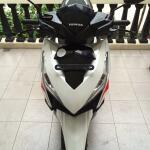 honda-all-new-vario-125cc-2015-b-dki