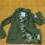 parka-fashion-jsnewyork-military-jacket