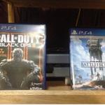 call-of-duty-black-ops-iii--star-wars-battlefront