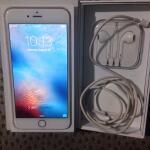 iphone-6-64gb-gold-murah-malang