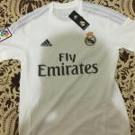 wts-jersey-real-madrid-cr7-home-ori