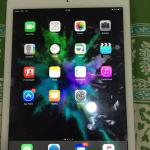 ipad-air-2-64gb-wifi--cell