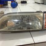 headlamp-great-corolla-94-keatas