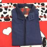 baracuta-harrington-jacket-original-made-in-england