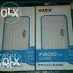 powerbank-vizz-7200-mah-vz-8000-2-output-cod-depok-dan-kirim-seluruh-indonesia