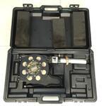 utimeter-bekas-berkualitas-mmc-hermetic-0817750838-081293930838