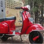 vespa-super-1966-red-ferarri