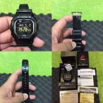 g-shock-bluetooth-gb-5600-aa-1ajf--fullset--mind-condition