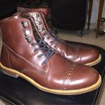 leather-boots-handmade-size-44