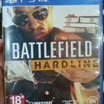 jual-bd-games-ps4-battlefield-hardline