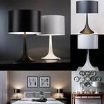 table-lamp-flos