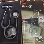stetoskop-litmann-classic-ii-new