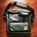 jual-gummo-sling-bag-original