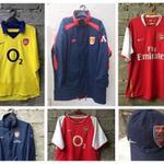 jersey-jacket-original-arsenal