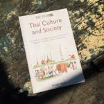 thai-and-society-by-roger-welty