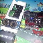 paketan-haswell-gaming-msi-b85-g43-gaming-ketengan