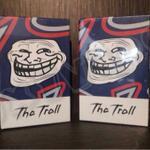 jual-rda-troll-cocok-buat-yang-demen-cloud