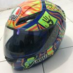 helm-agv-k3-five-continent