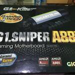 gigabyte-g1sniper-a88x
